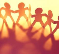 Προς μια νέα Παγκόσμια Κουλτούρα Φροντίδας για τον Συνάνθρωπο