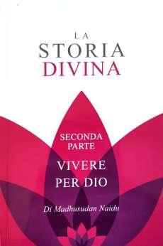 La Storia Divina Parte2 italiano