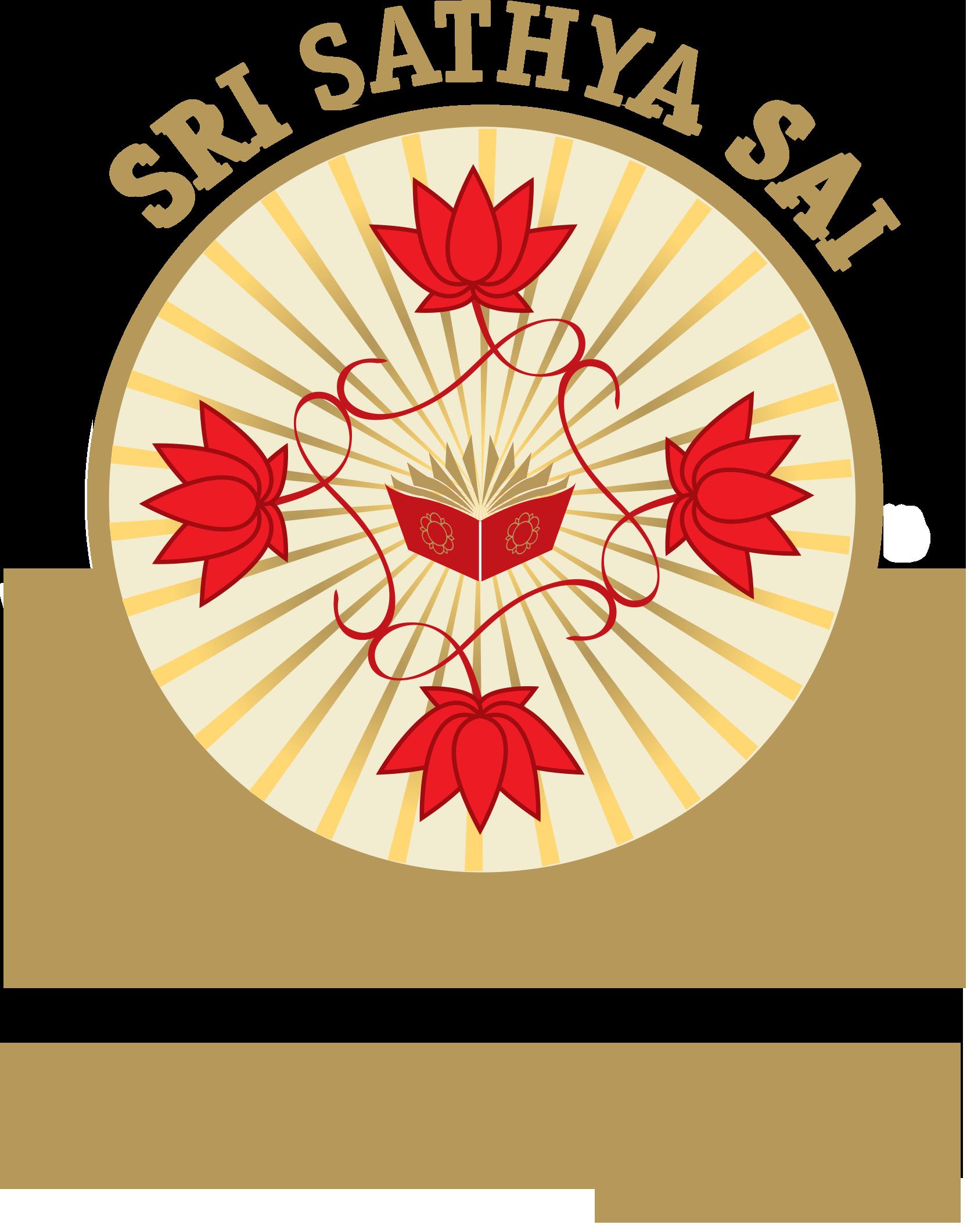 Sai Prakashana – Japan
