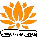 SAIPRAKASHANA.COM/MK
